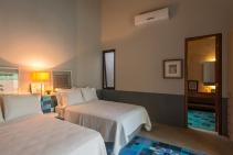 5 MA cn guests room