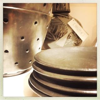 Ceramics at MIMA
